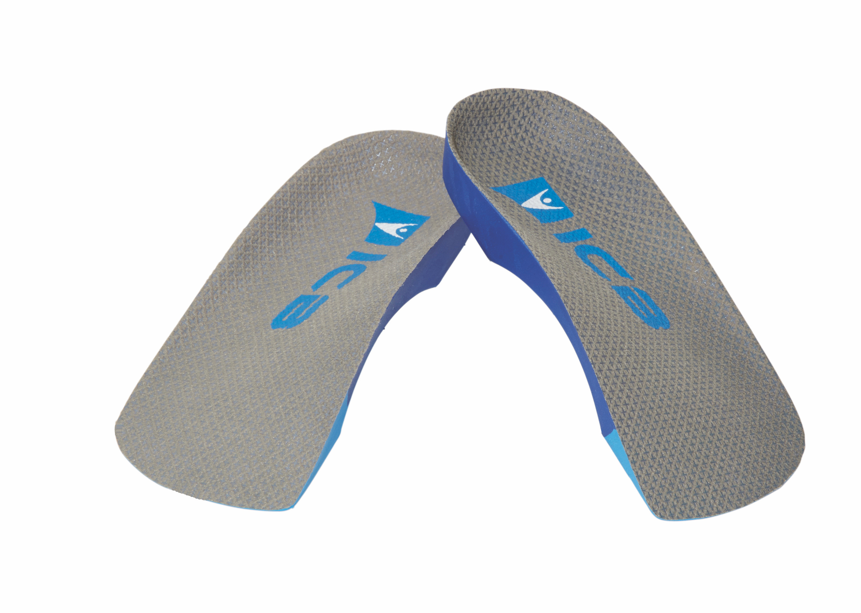 ICB Blue / Medium Pronation
