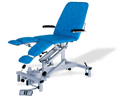 Patient Chair 503CD