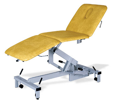 Patient Chair 503C