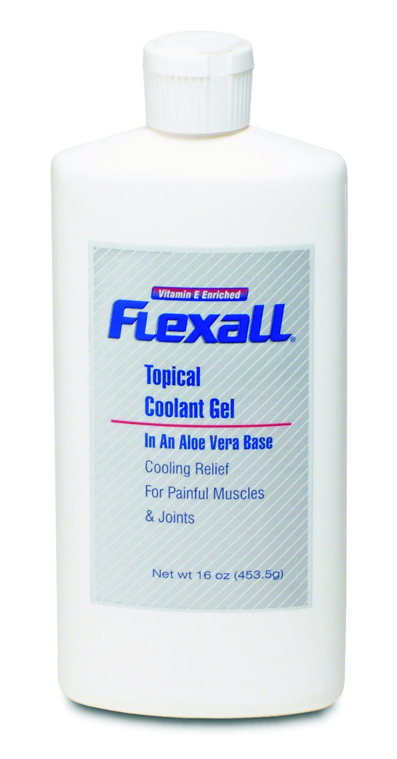 Flexall Gel 16oz *out of stock