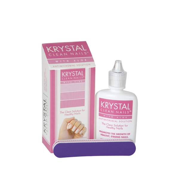 ClearZal Krystal 29ml