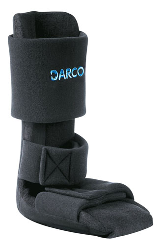 DARCO Multifit Night Splint