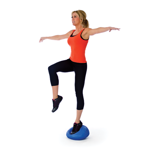 Physioworx Balance Dome
