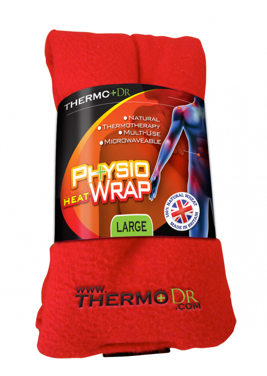 Thermodr Physio Body Wrap