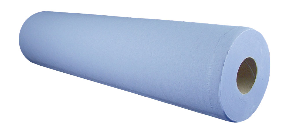 paper couch roll 20 inch