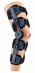 Actimove Post Op ROM Knee Brace