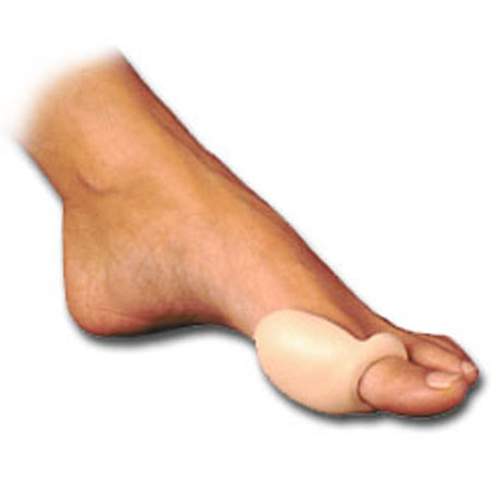 Silopad Gel Bunion™