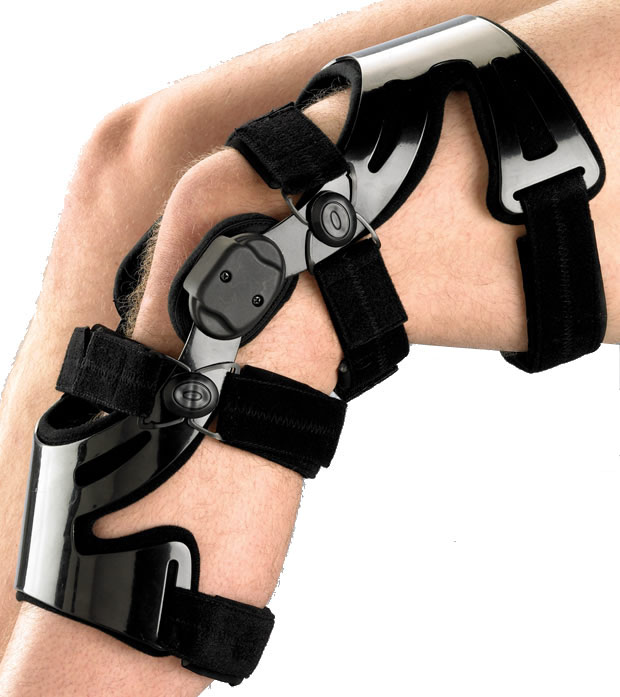 cda7750123 Splints & Supports : Complete Healthcare