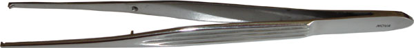McIndoe's Forcep 150mm