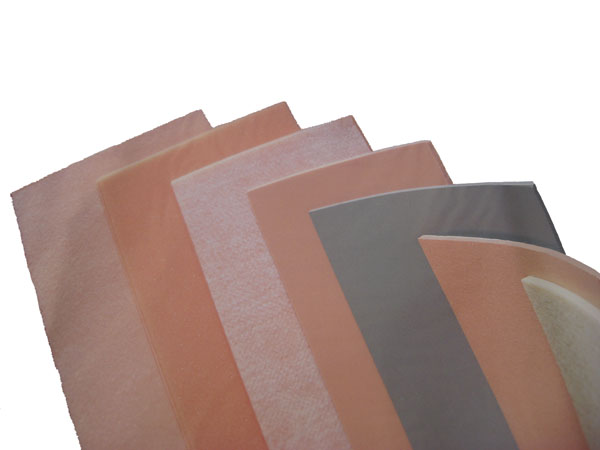 Poron Sheeting 1.6mm