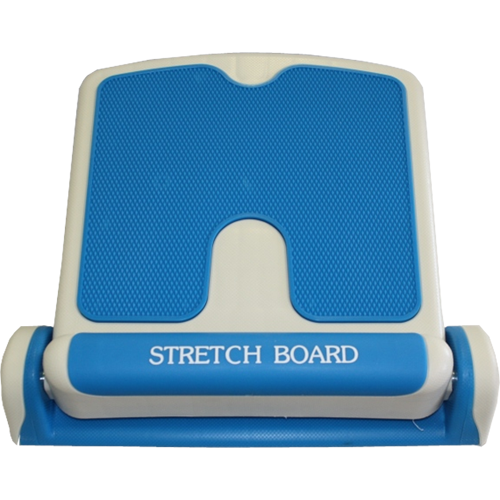 Physioworx Stretch Board