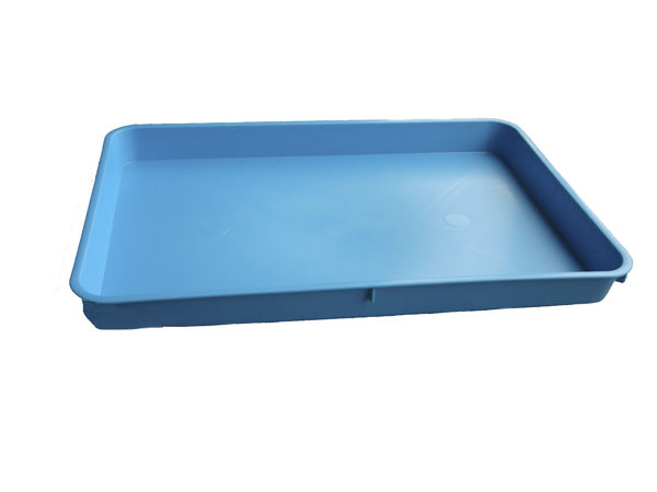 Autoclave plastics theatre tray [IT4030] - u00a310.00 ...
