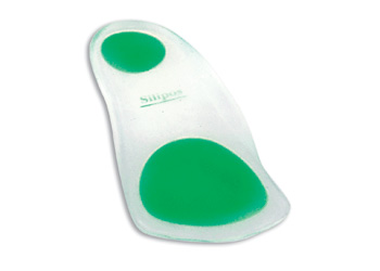 Silipos WonderZorb® Green